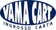 Logo - Vamacart